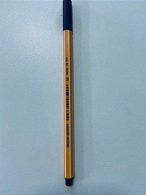 Stabilo fine 0,4 88/98