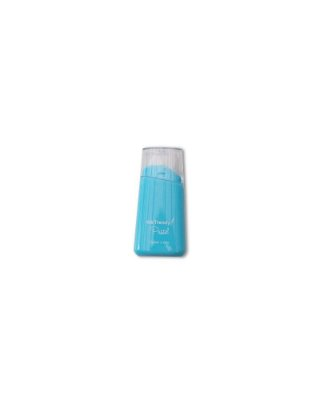 Fita Corretiva Trendy Pastel Cor Azul