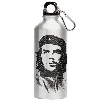 Squeeze Che Guevara 500ml Aluminio