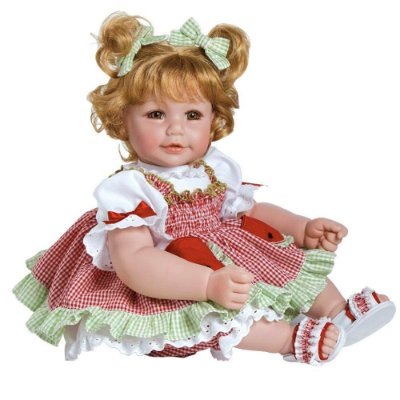 Boneca Adora Doll Watermelon Wishes 21021