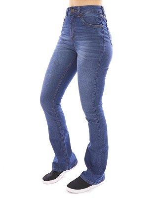 Calça Jeans Vida Marinha Ipuã