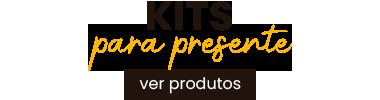 Categoria_Kits