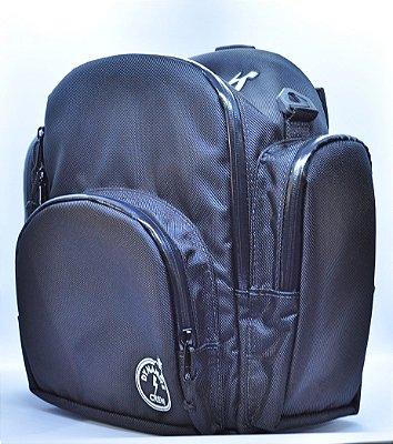 BAG DYNAMITE CREW D⚡️C - BIG BAR BAG
