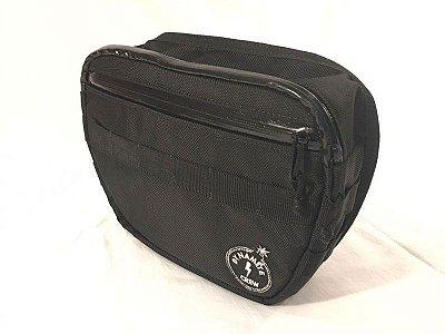 BAG DYNAMITE CREW D⚡️C - BAR BAG