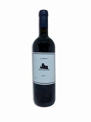 Vinho Tinto Montesarchio