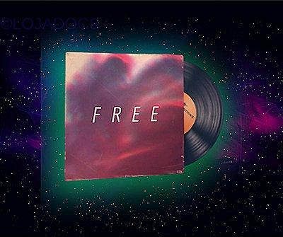 Trilha Sonora (StatTrak™) | Hundredth, FREE