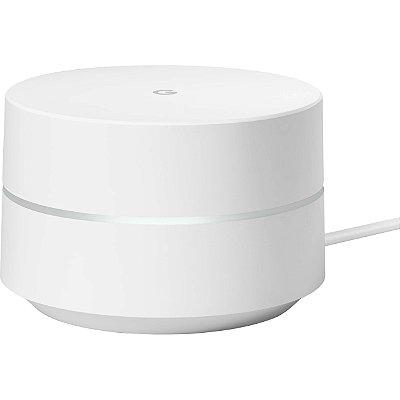 Roteador Inteligente Google Wifi
