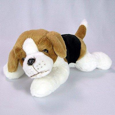 Cachorro de Pelúcia Beagle