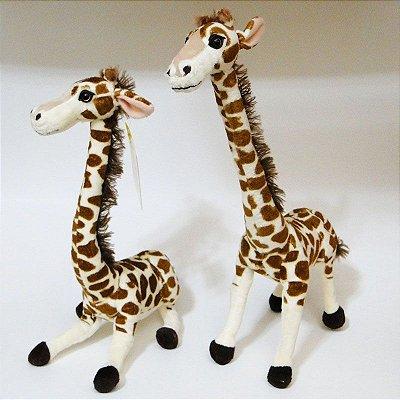Girafa articulada 46cm