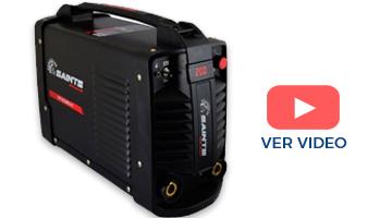 Inversora Video