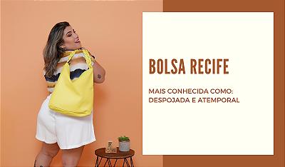 Bolsa Recife sun