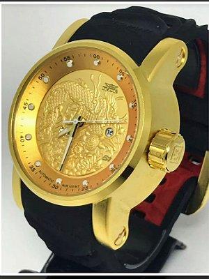 89bdbe00f34 SHOPCLOCK Relógios