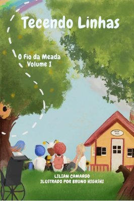 O Fio da Meada. Volume I