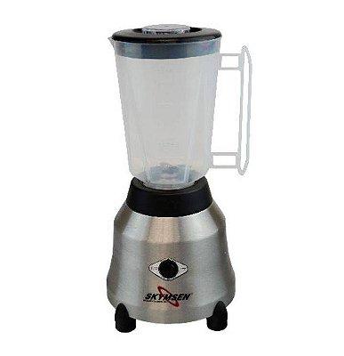 Liquidificador 1,5l Alta Rotação 800w - 220v