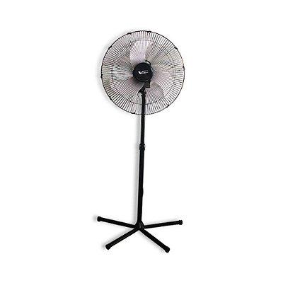 Ventilador Oscilante De Coluna 60cm - (200w)