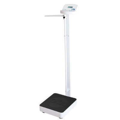 Balança De Farmácia (s/ Régua Antropométrica) - 200kg