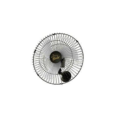Ventilador De Parede 60cm - Bivolt