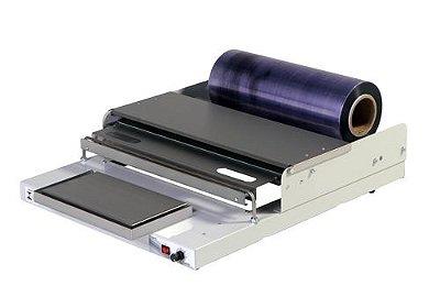 Embaladora para Película PVC 50cm - B500 (220v)