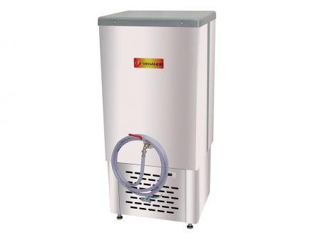 Resfriador Dosador de Água 100L - RA10 (220v)