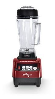 Blender Liquidificador 2L BS2 - 220v
