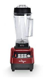 Blender Liquidificador 2L BS2 - 220v