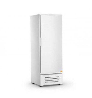 Visa Cooler Para Congelados e Resfriados VCCG-600S (600L)