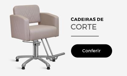 Cadeiras de Corte