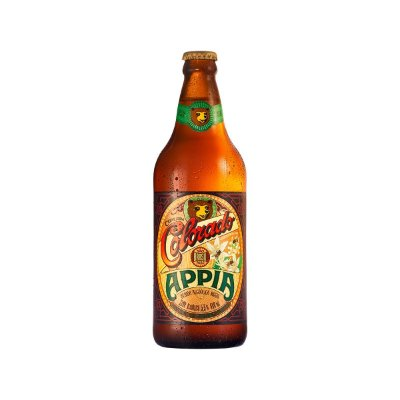 COLORADO APPIA 600ML