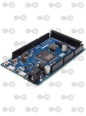 Arduino Due R3 + Cabo USB