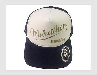 Boné | Marathon