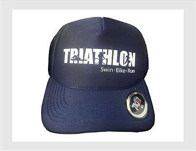 Boné | Triathlon SBR