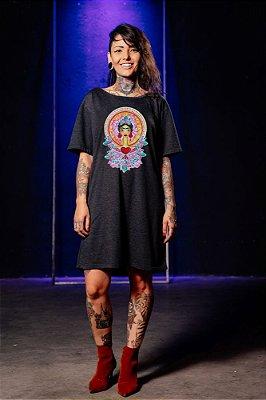 Camisetões Frida
