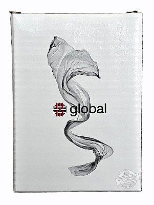 Removedor de Emulsão em Pó Gênesis Global