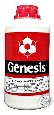 Solução Anti Tack Gênesis