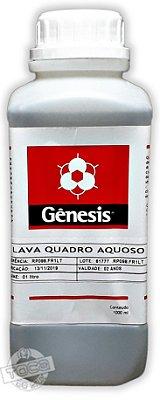 Lava Quadro Aquoso Gênesis