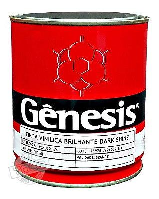 Tinta Vinílica Dark Shine Gênesis