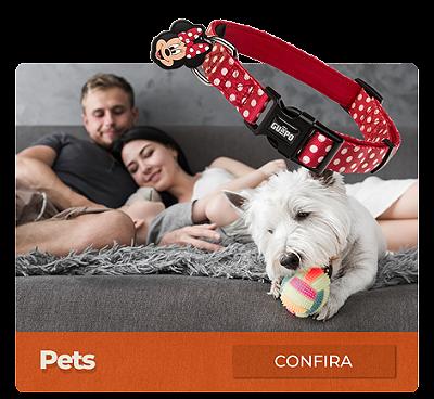 LDE - Pets