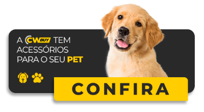 MINI CATEGORIA PET