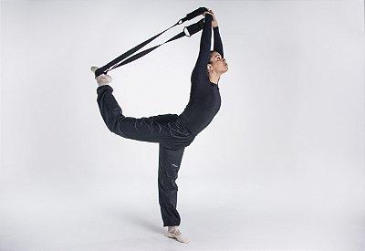 Flexistretcher Dancin