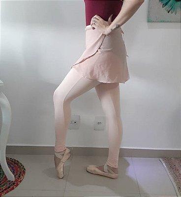 Legging Lins