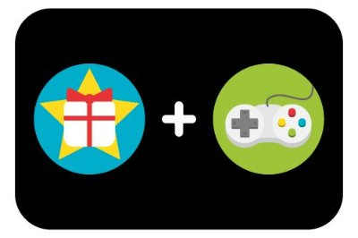 Fidelidade + Gamification