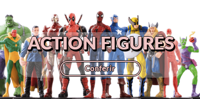MiniActionFigures