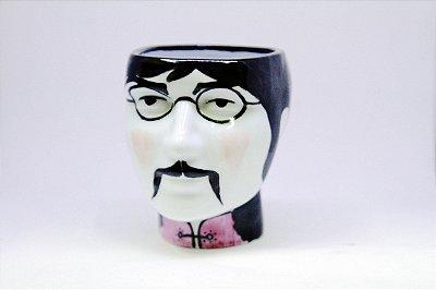 Vaso John - Linha Beatles