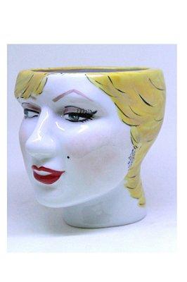 Vaso Marilyn