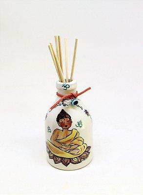 Aromatizador Buda