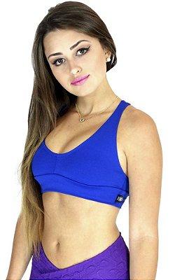 Top Nadador Suplex Fitness