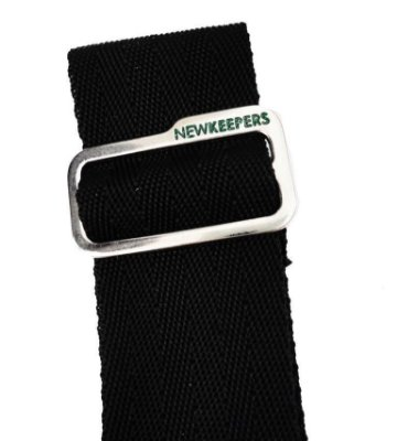 Correias Basic Polyester NewKeepers