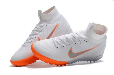d6db1cc906890 Nike Superfly Society - branca
