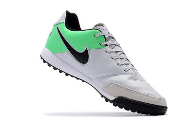 4677727af2a29 Nike Mystic Society - branca verde
