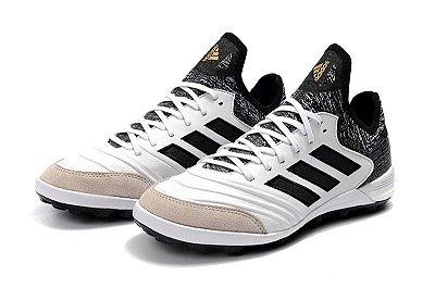 56434369b66a8 Adidas Copa Society - branca